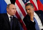 Putin thắng Obama cú chót như thế nào?