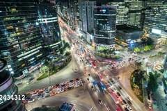Hàn Quốc vận hành hệ thống giao thông thông minh như thế nào?