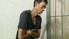 Chuyện chưa biết về kẻ cầm kim tiêm xin đểu ở trung tâm Sài Gòn