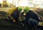 Công nhân Việt: Người Nhật lạ vô cùng - ảnh 5