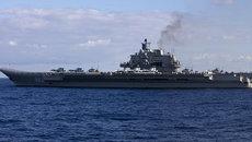 Nga đột ngột rút bớt quân khỏi Syria