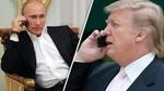 """Ông Trump quyết tâm sắt đá đánh bật """"sức ỳ"""" của hệ thống"""