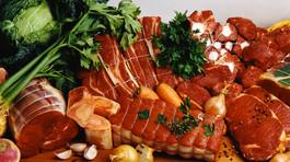 Phó Thủ tướng: Bảo đảm an toàn thực phẩm dịp Tết