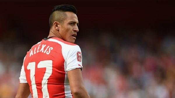 Tin chuyển nhượng 7/1: Alexis Sanchez bị 'giật dây', Messi có thể đi đâu?