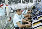 Ba năm cải cách, môi trường kinh doanh chỉ hơn Lào, Campuchia