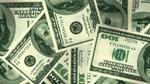 Tiền giấy chứa hàng ngàn vi khuẩn gây bệnh