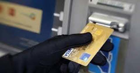 Định dạng thủ đoạn lừa đảo tài khoản ATM