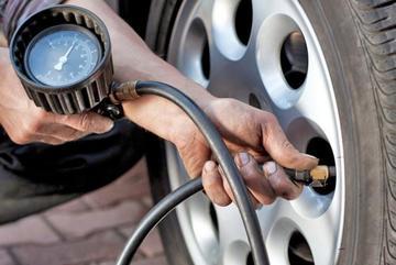 Những điều cần biết về xe ô tô khi không sử dụng lâu ngày
