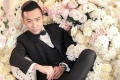 Không phải Hoài Linh, đây mới là người 'quyền lực' nhất Facebook