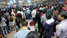 Tin vui cho hành khách đi máy bay dịp Tết