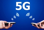 Intel ra mắt modem 5G đầu tiên trên thế giới