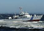 Nhật lập cơ quan thúc đẩy an ninh hàng hải ở Biển Đông