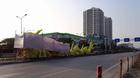 Hải Phòng quyết tháo dỡ 'con rồng 60 tỷ'