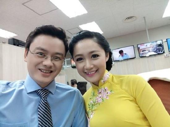 Tin mới nhất về Hoài Linh sau khi nhập viện cấp cứu