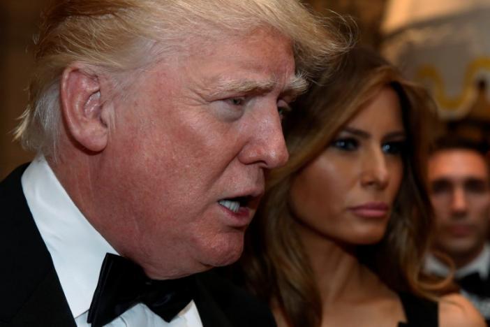 Báo Trung Quốc cảnh cáo Trump