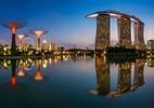 Những điểm du lịch mới nổi khiến giới trẻ phát cuồng - ảnh 6