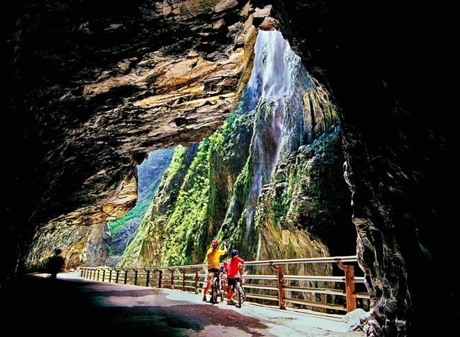 Những điểm du lịch tuyệt vời ở châu Á cho dịp Tết Âm lịch