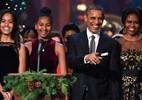 Nhìn lại di sản của Tổng thống Obama - ảnh 11