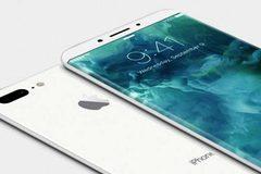 "Chuyên gia: Doanh số iPhone 8 sẽ ""thổi bay"" doanh số Phone 6"