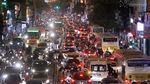 Tránh 'thảm họa', Hà Nội không thể chỉ chờ 'phép thần'