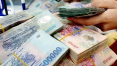 Thưởng Tết Đinh Dậu 2017 cao nhất 1 tỷ đồng