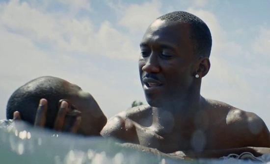 Thưởng thức 'Moonlight' - Phim tâm lý xuất sắc nhất