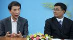 Việt Nam trong câu chuyện của nhiều nền kinh tế APEC