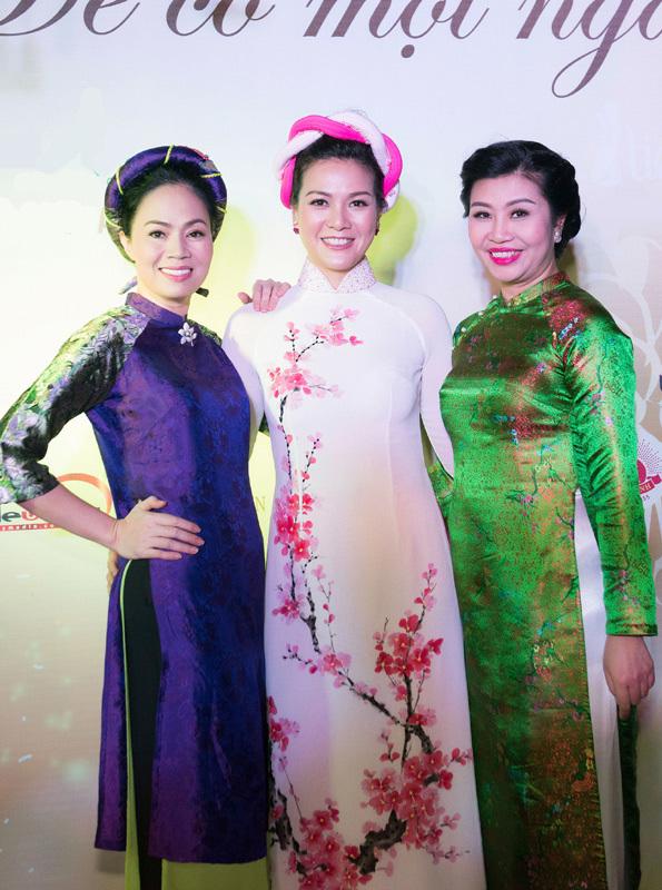 Hoa hậu Bảo Ngọc - gái 2 con vẫn dũng cảm hở bạo