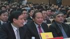 Chung tay góp gần 44 tỷ đồng Tết vì người nghèo