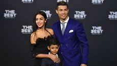 Ronaldo và Messi bầu cho ai trong cuộc đua The Best?