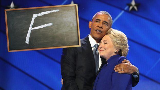 Nhìn lại di sản của Tổng thống Obama - ảnh 8
