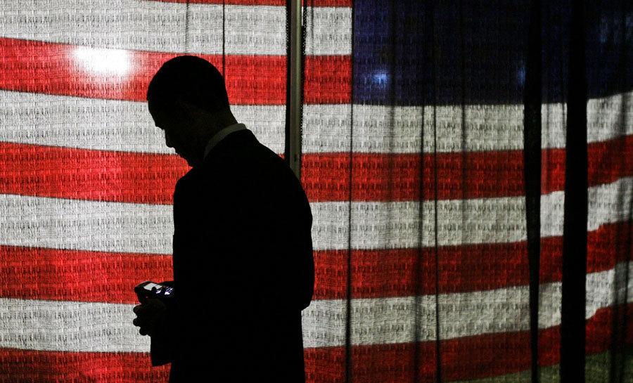 Nhìn lại di sản của Tổng thống Obama - ảnh 9