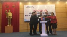 Cơ chế một cửa Quốc gia với hàng hóa đi ASEAN