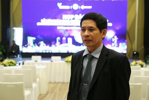Festival pháo hoa quốc tế 2017 'nâng tầm' du lịch Đà Nẵng - ảnh 1