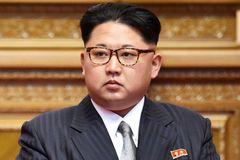 Tiết lộ về đội ám sát Kim Jong Un