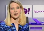 Yahoo: CEO Marissa Mayer rời ban giám đốc, công ty đổi tên thành Altaba