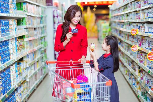 Bước đột phá trong chiến lược chăm sóc khách hàng của Vingroup