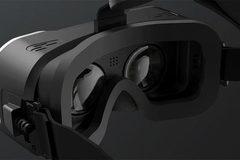 Apple âm thầm bắt tay đối tác Đức sản xuất kính AR