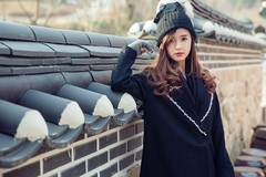 Những hot girl Việt đời đầu giờ ra sao?