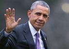 """Obama: """"Nước Mỹ đã mạnh mẽ, tốt đẹp hơn"""""""