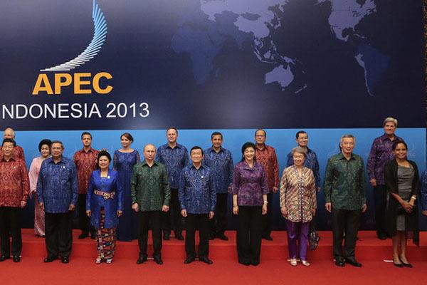 Cơ hội và thách thức nào cho Việt Nam