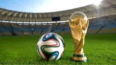 World Cup 48 đội, cơ hội nào cho Việt Nam?