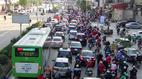 Hà Nội sẽ có thêm 7 tuyến buýt nhanh