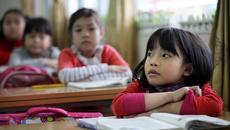 Chương trình giáo dục phổ thông mới: Giảm môn học, không tích hợp Lịch sử