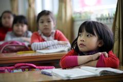 Chương trình giáo dục phổ thông mới: Giảm môn học, thay cách tích hợp Lịch sử