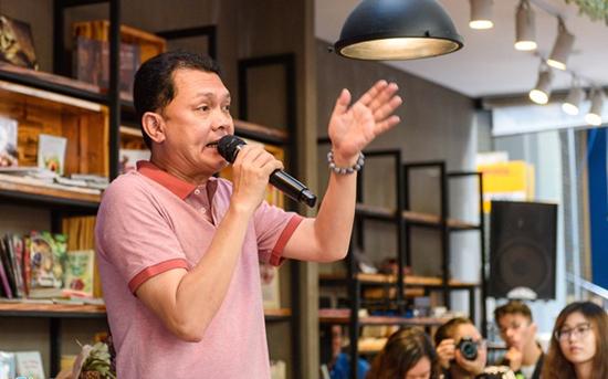 Giới nhạc sĩ lên tiếng về nhận xét khó nghe của nghệ sĩ Hữu Châu