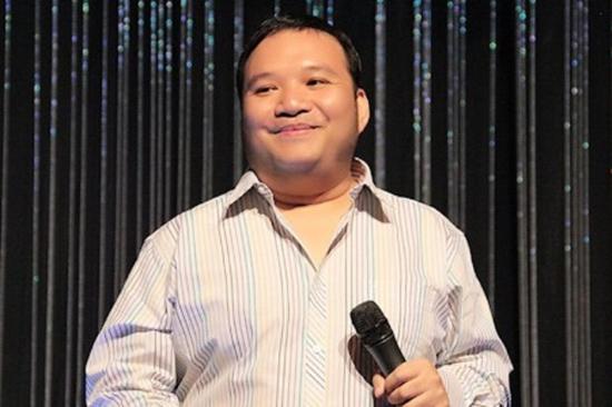 Giới nhạc sĩ lên tiếng về nhận xét 'khó nghe' của nghệ sĩ Hữu Châu
