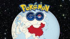 TQ thẳng tay cấm Pokemon Go và các game tương tự