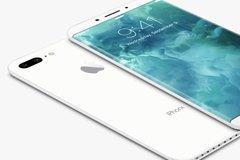 iPhone 8 sẽ dùng khung thép chống rỉ?