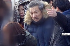 Cặp ngoại tình bị dân Hàn chỉ trích quay tiếp phim mới